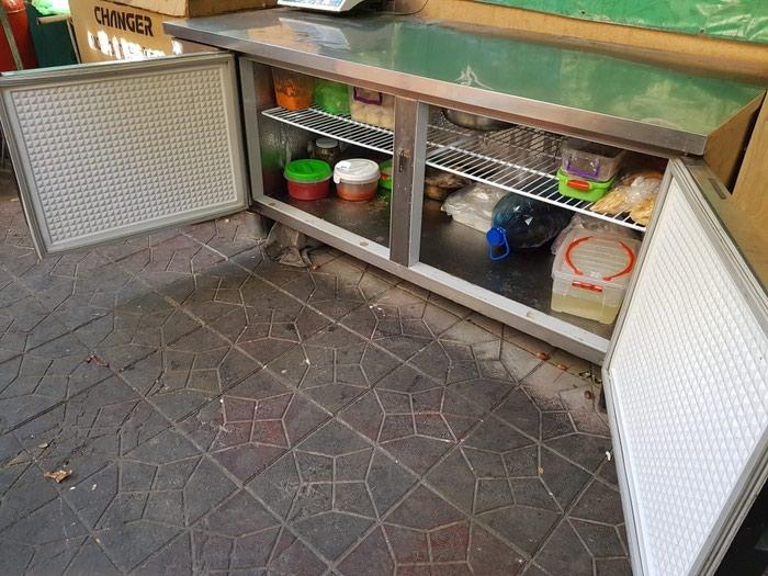 Продаю холодильники звоните по номеру . Photo 1