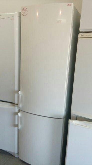 Otkup polovnih frizidera,hladnjaka,sporeta,ves masina,ta peci i kucnog - Nis