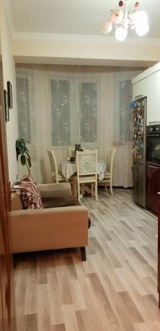 Mənzil satılır: 2 otaqlı, 60 kv. m., Bakı. Photo 7