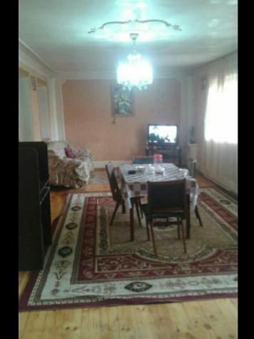 Satış Evlər sahibinin nümayəndəsindən (komissiyasız): 100 kv. m., 6 otaqlı. Photo 2