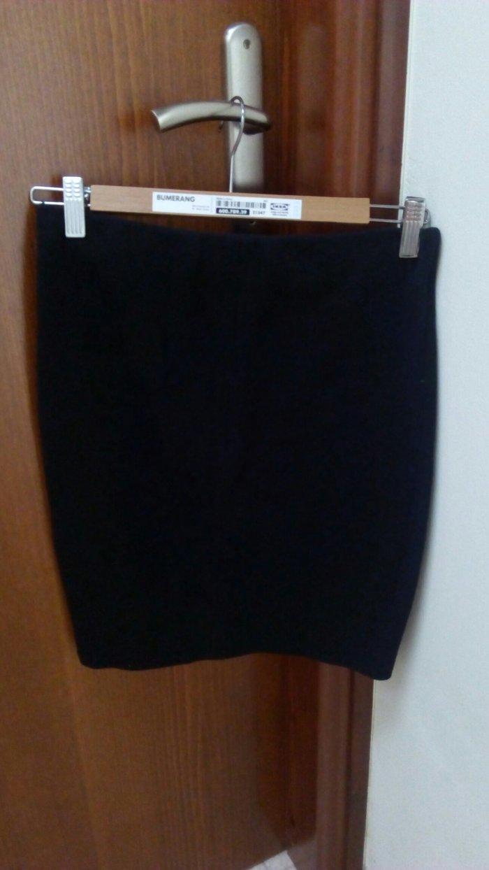 Skirt φουστα size medium σε Σούδα