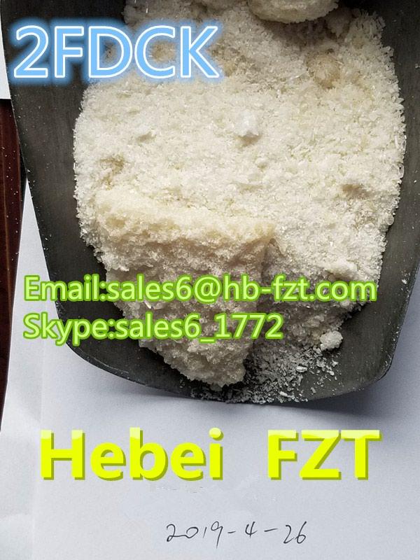 2FDCK,2fdck,Chinese high purity 2fdck,ndh,hep,ETI,4fadb. Photo 4