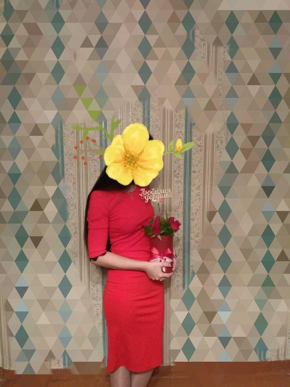 Платье Турция оригинал одела один раз состояние идеальное размер 42-44: Платье Турция оригинал одела один раз состояние идеальное размер 42-44