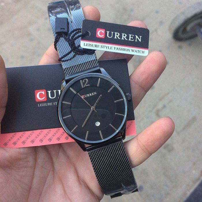 Curren saat qutu paket 45 azn for 45 AZN in Bakı  Ρολόγια χειρός on ... d3125432de7