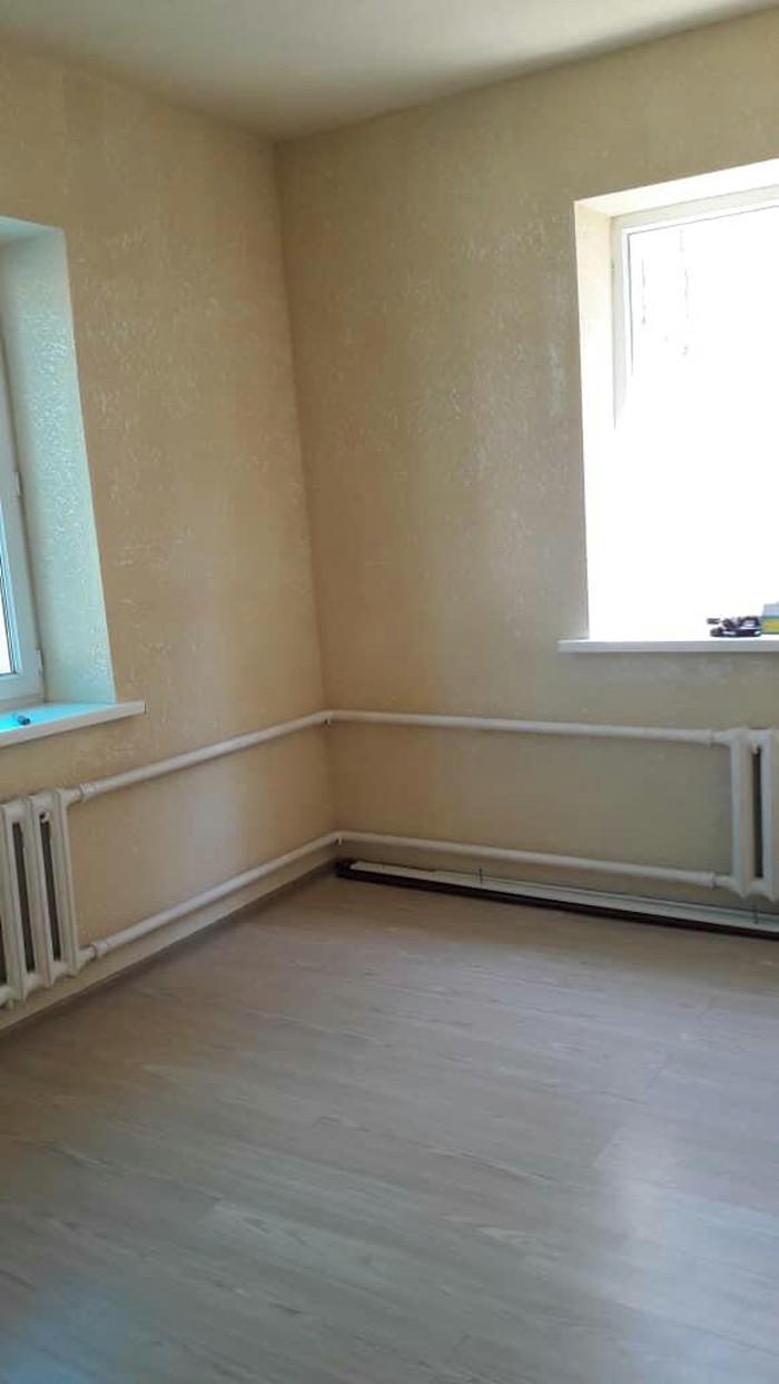 Продажа Дома от собственника: 100 кв. м., 4 комнаты. Photo 3