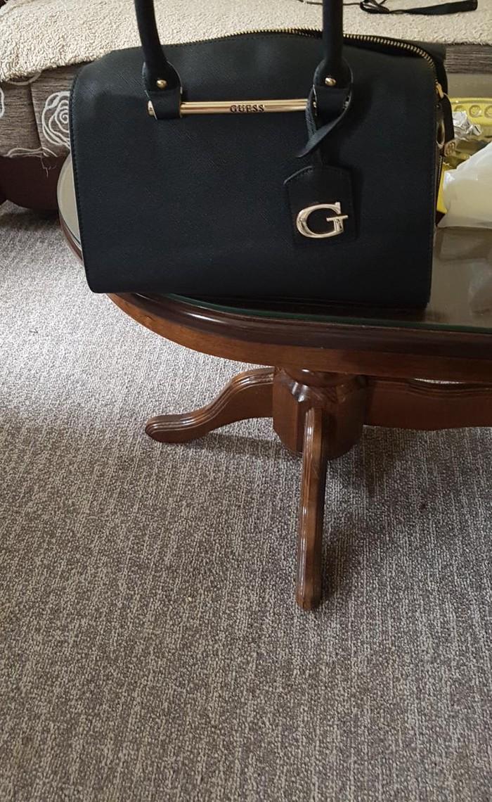 Prelepa guess original torba - Nis