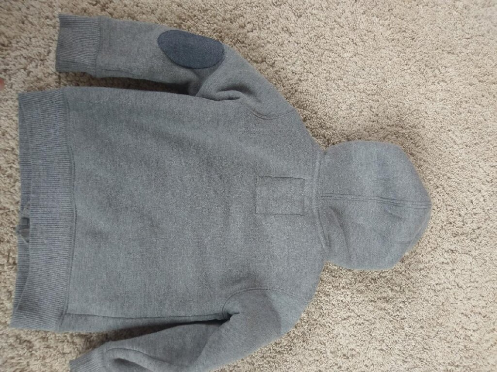 Duks-jaknica,izuzetno topao