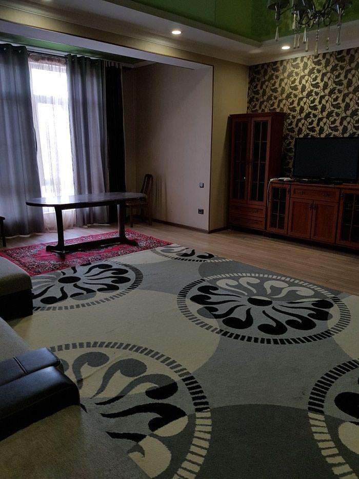 Продам квартиру 3-х комнатную в среднем джале с мебелью. Photo 3