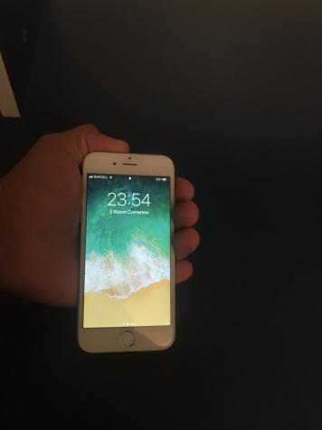 İphone 6 16 gb. Photo 2