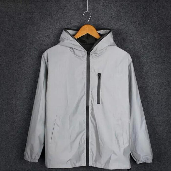 Зимный одежды. Photo 2