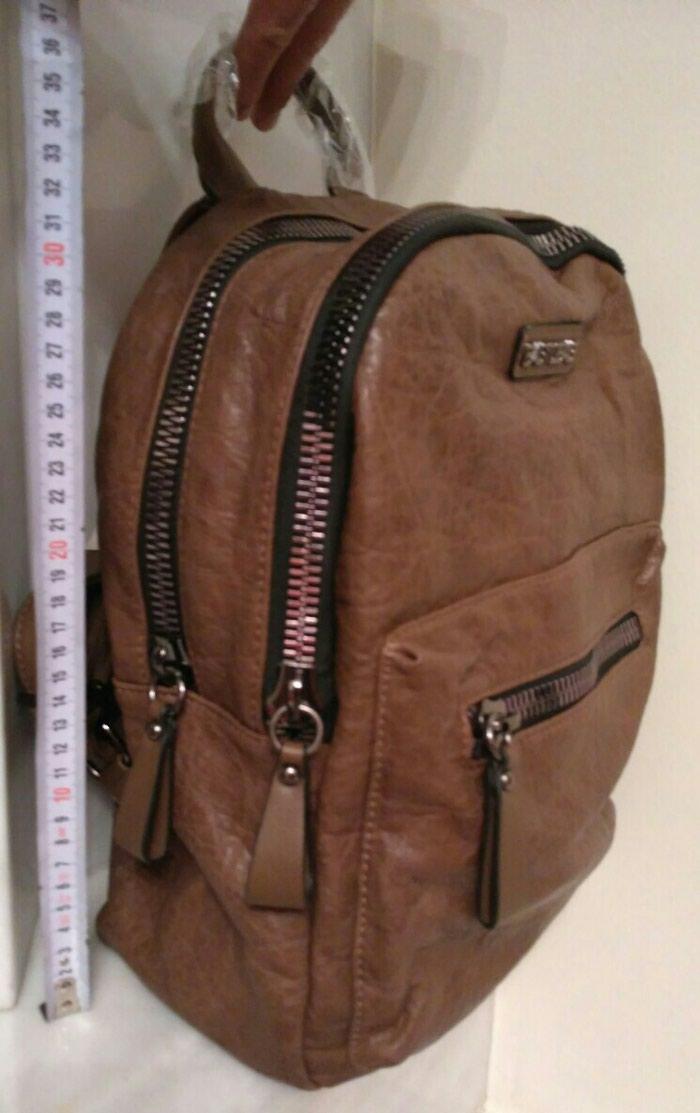 Γυναικεία τσάντα. Photo 0
