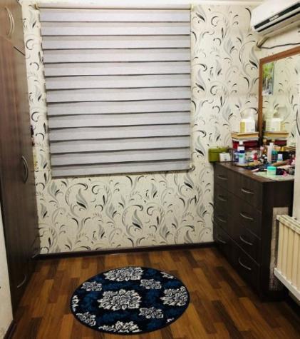 Продается квартира: 2 комнаты, 44 кв. м., Бишкек. Photo 1