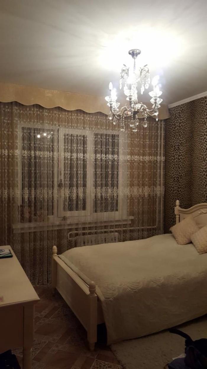 Продается квартира: 2 комнаты, кв. м., Бишкек. Photo 7