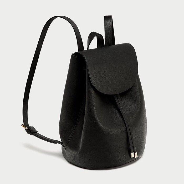 9e7b71f2b4ee Продаю рюкзак zara абсолютно новый за 2200 KGS в Бишкеке: Сумки на ...
