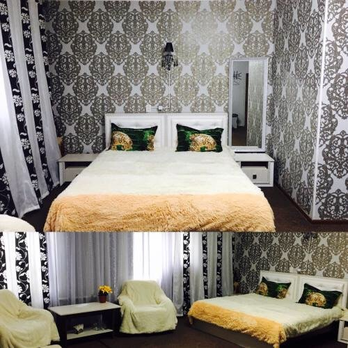 Продажа Дома : 430 кв. м., 6 комнат. Photo 0