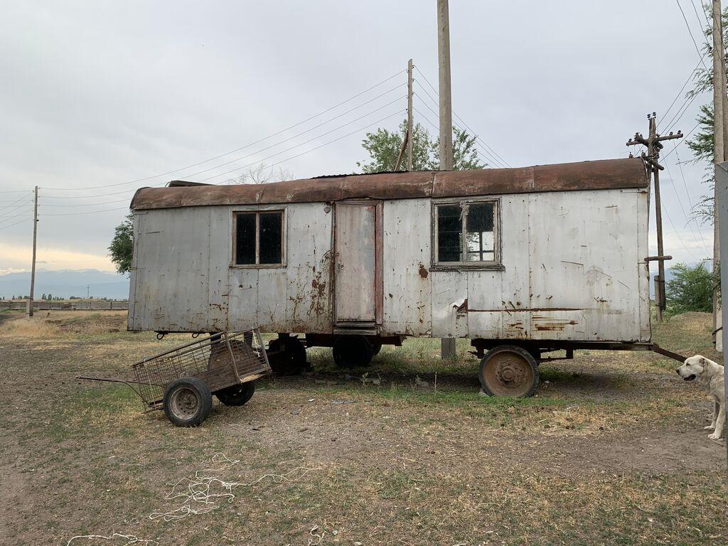 Продаю вагон в хорошем состоянии прошу 150000: Продаю вагон в хорошем состоянии прошу 150000