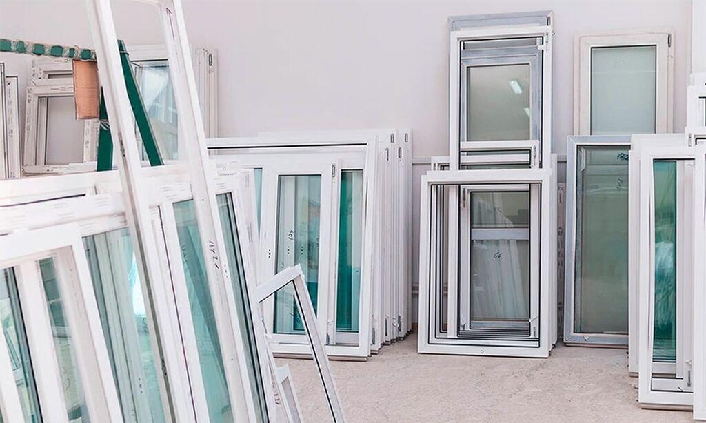 Окна, Двери, Подоконники | Установка | Больше 6 лет опыта: Окна, Двери, Подоконники | Установка | Больше 6 лет опыта