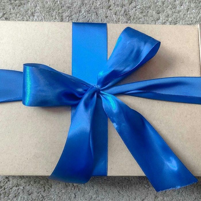 Подарки на 23-февраля. Photo 2