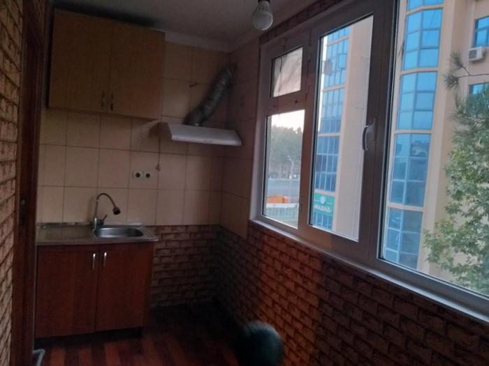 Продается квартира: 2 комнаты, 47 кв. м., Душанбе. Photo 2