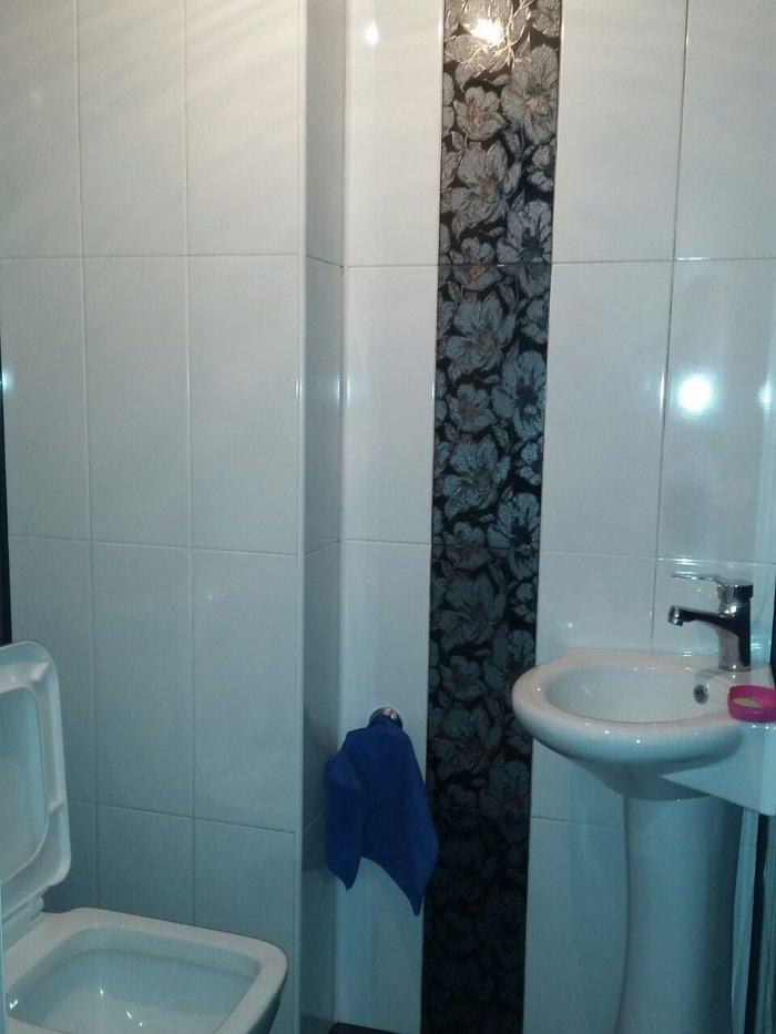 Kupchali 7 otaqli heyet evi satilir.. Photo 4