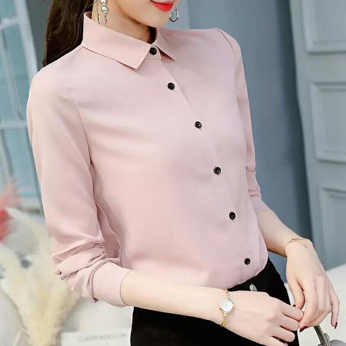 Блузки и рубашки. Photo 5