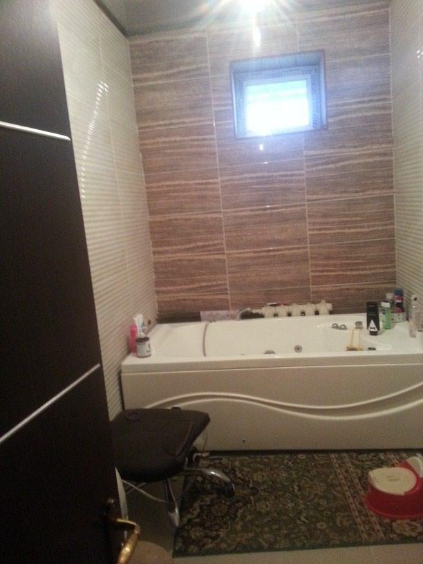 Продажа Дома : 120 кв. м., 4 комнаты. Photo 5