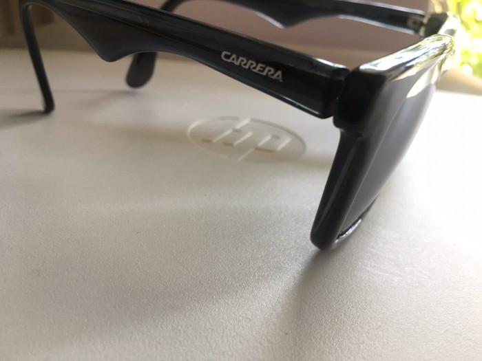 Γυαλιά ηλίου καθρέφτης Carrera, unisex . Photo 1