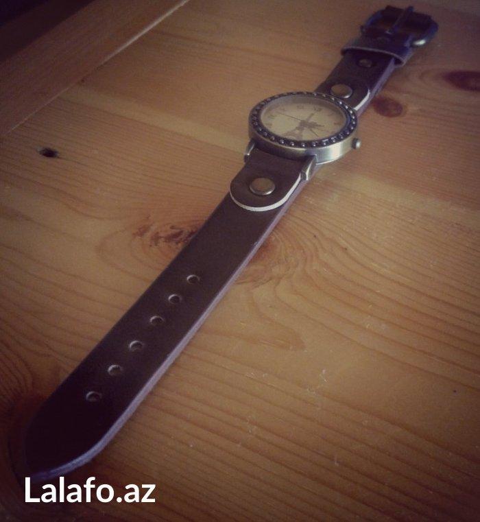 Qol saatları . Photo 1