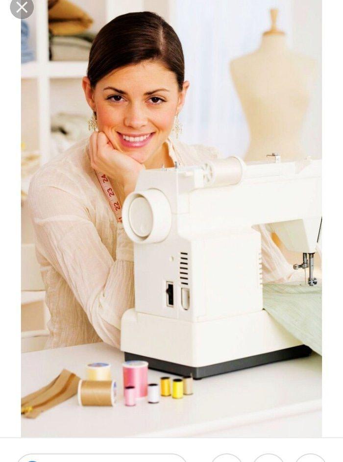 Требуется заказчик по женской одежде,качество 100%. Photo 0