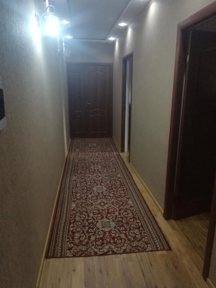 Продается квартира: 3 комнаты, 90 кв. м., Душанбе. Photo 1
