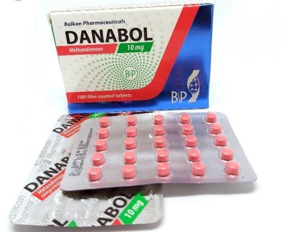 Витамины для набора мышечной массы. Для связи пишите whatsapp в Баку