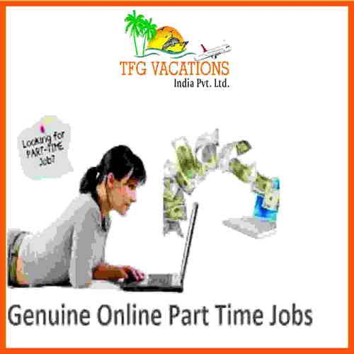Online Marketing Work – Hiring Candidates  in Kathmandu