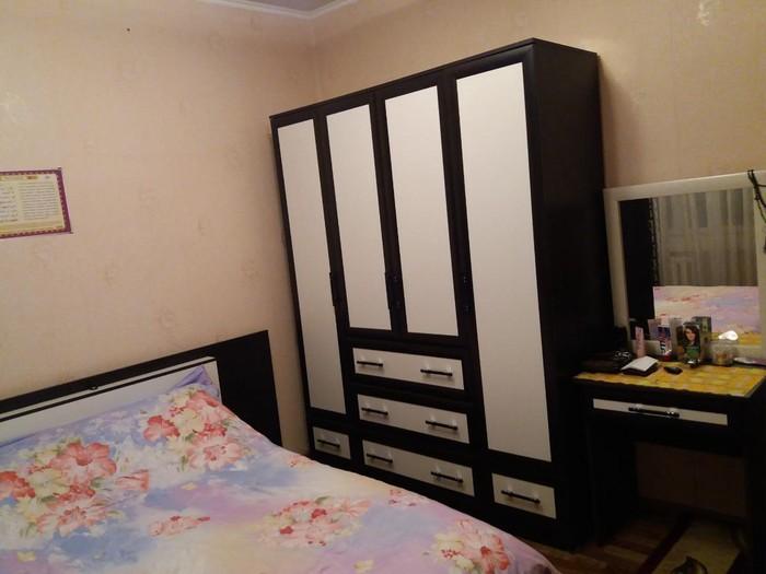 Продается квартира: кв. м., Токмак. Photo 7
