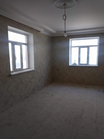 Satış Evlər vasitəçidən: 70 kv. m., 3 otaqlı. Photo 7