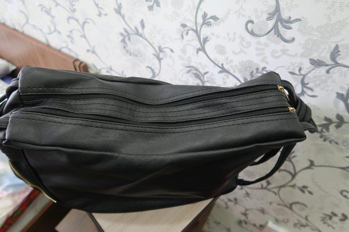 aceeeb5420e4 Женские кожаные сумки турецкие товары новые многоцелевой за 3500 KGS ...