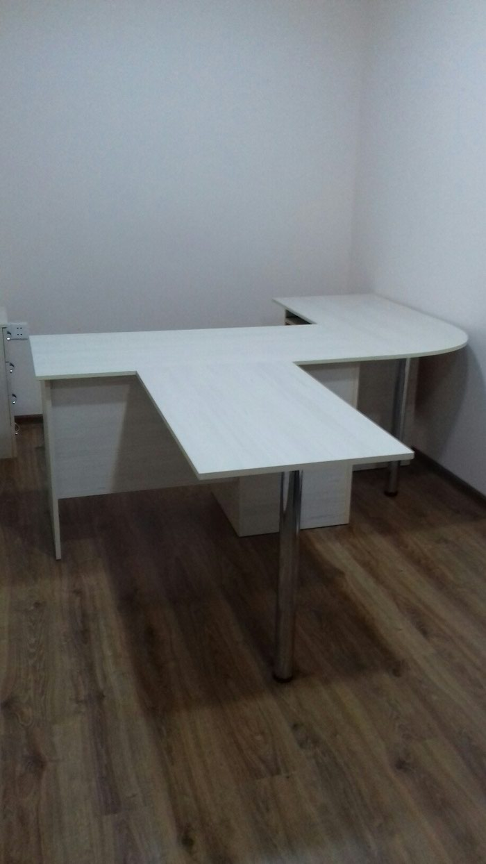 ofis mebeli for 320 azn in bak office furniture on lalafo az rh m lalafo az