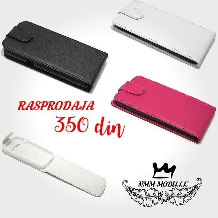 Tasprodaja originalnih maski na preklop (fabricke cene) NMM MOBILLE - Beograd