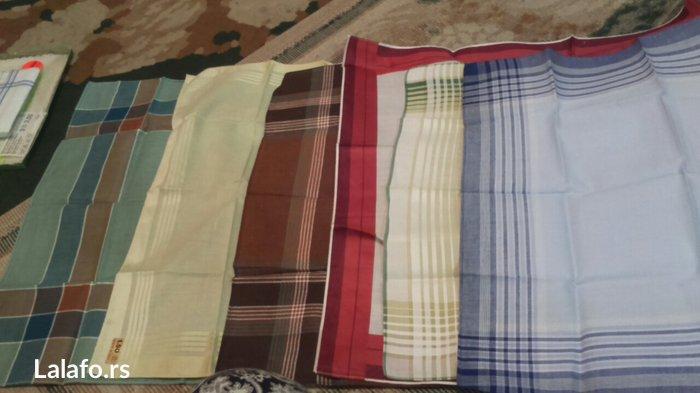 svilene nove maramice..  moj lični hobi  - Cuprija