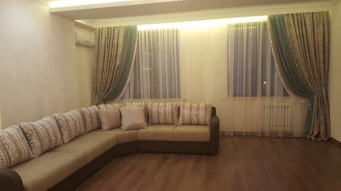 Сдается квартира: 4 комнаты, 174 кв. м., Бишкек. Photo 6