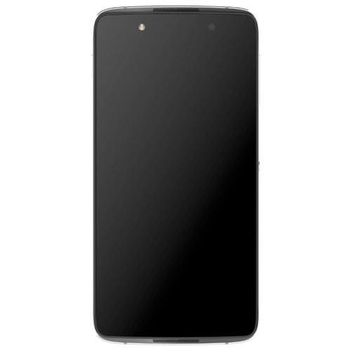 Alcatel 6055k black. Photo 0