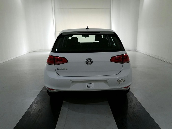 Volkswagen 2017. Photo 3