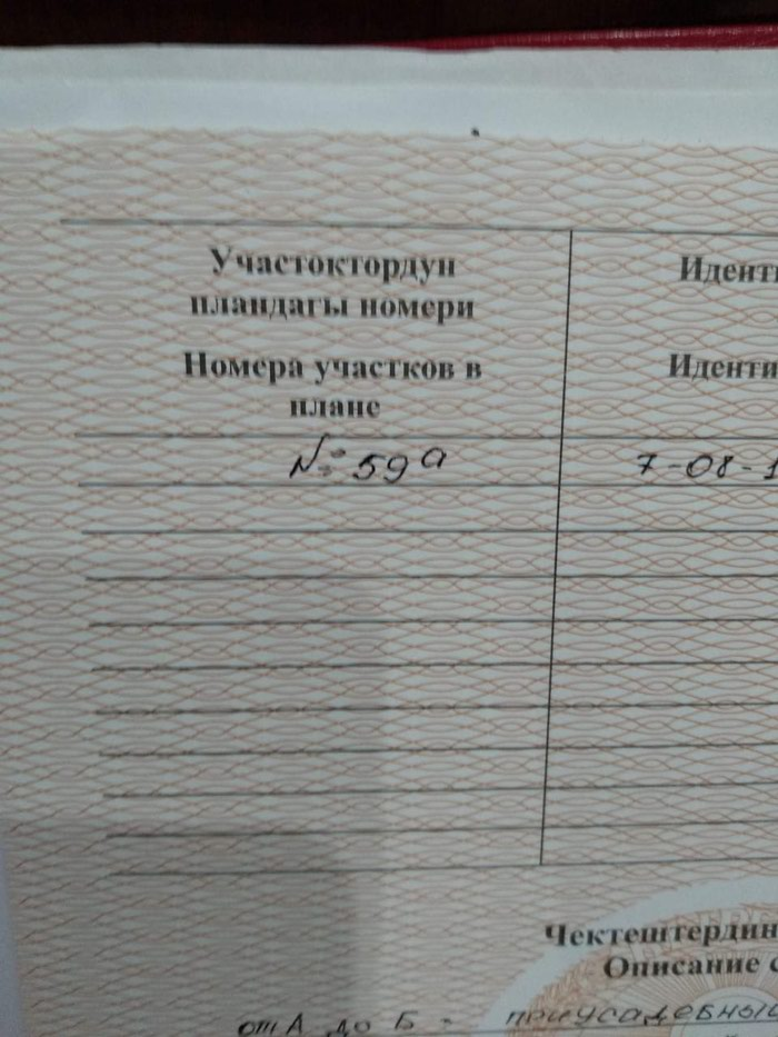 in Покровка