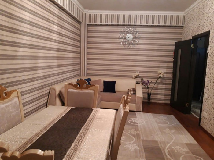 Mənzil kirayə verilir: kv. m., Xırdalan. Photo 0