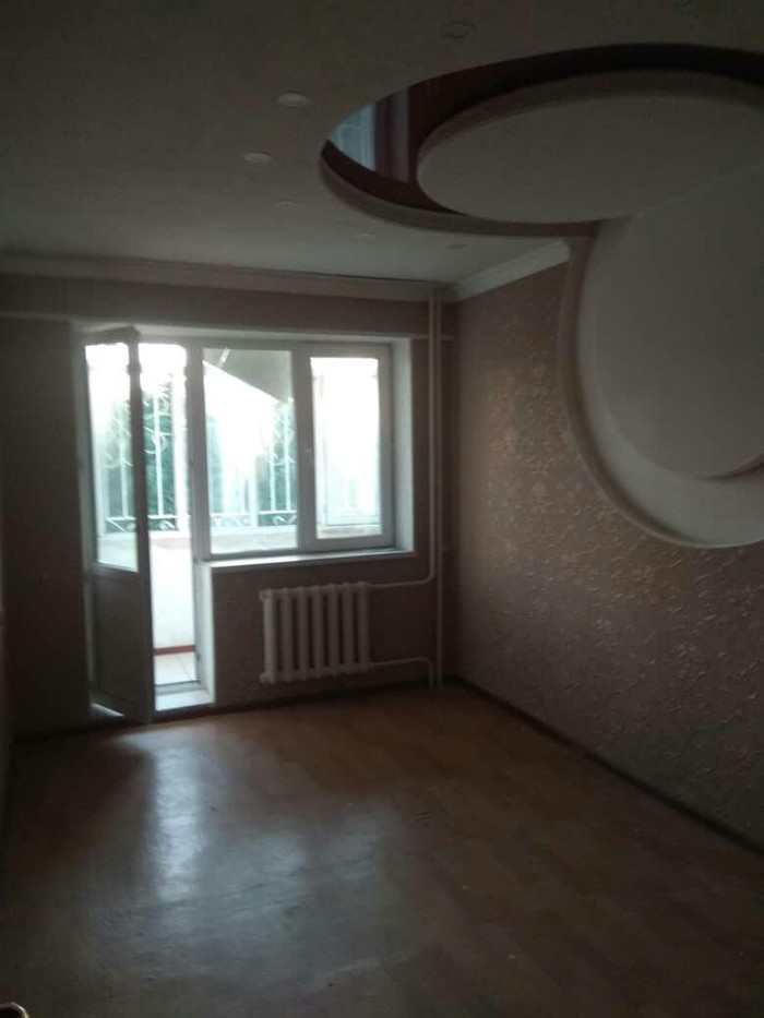 Продается квартира: 2 комнаты, кв. м., Ош. Photo 8