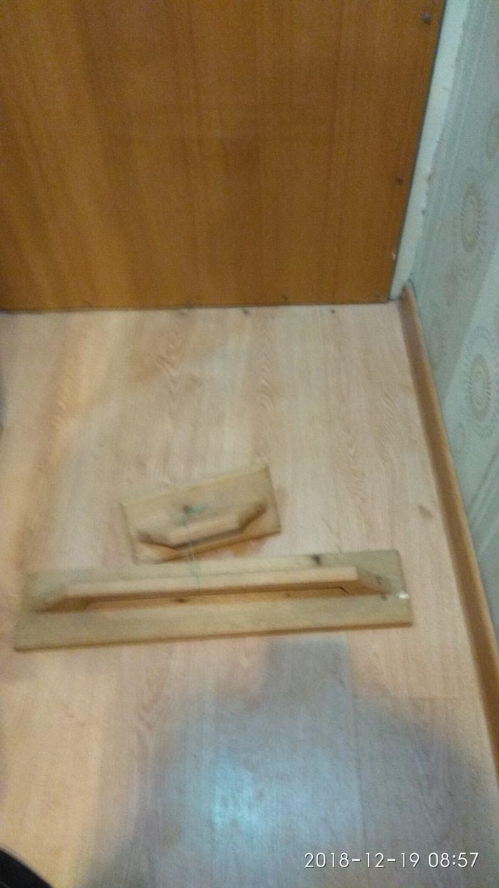 Инструмент для штукатурки в Баку