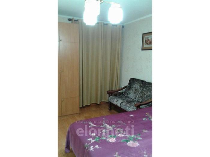 Продается квартира: 1 комната, 26 кв. м., Душанбе. Photo 4