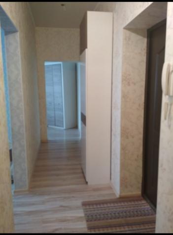 Продается квартира: 1 комната, 47 кв. м., Бишкек. Photo 0