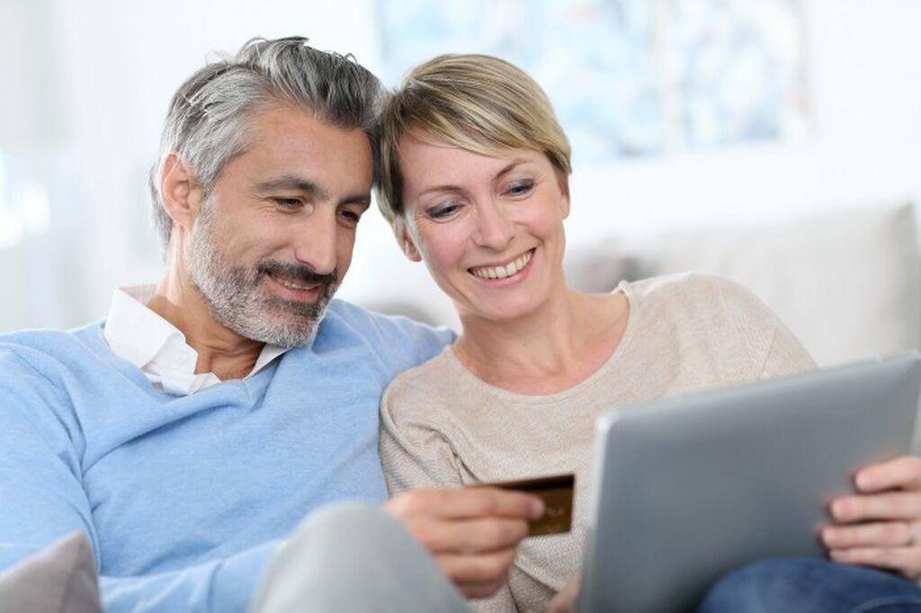 Ψάχνετε ένα δάνειο για να επανεκκινήσετε τις δραστηριότητές σας, να εκτελέσετε ένα έργο ή χρειάζεστε χρήματα για να αγοράσετε ένα σπίτι ή ένα αυτοκίνητο ή για προσωπική χρήση