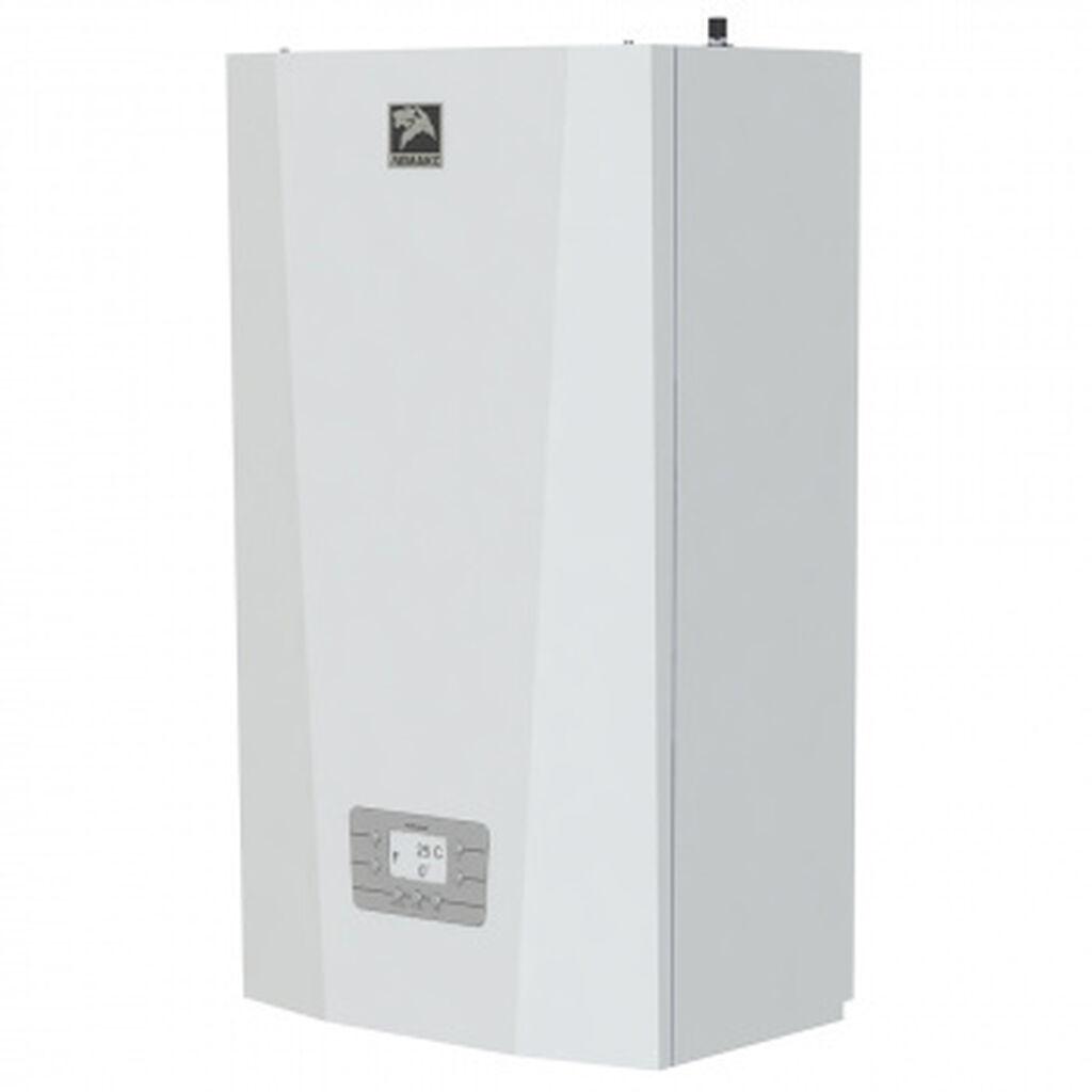 Газовый настенный котел NAVIEN ACE-40K     Источник энергии: газ Устан: Газовый настенный котел NAVIEN ACE-40K     Источник энергии: газ Устан