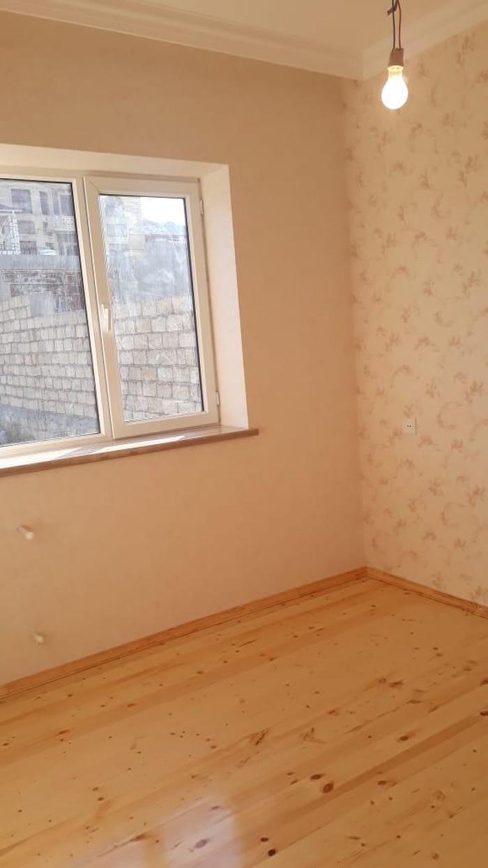 Satış Evlər : 3 otaqlı. Photo 4